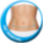 Fat-Removal-icon.jpg