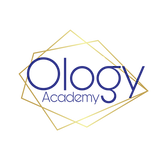 OLOGY.BLUE.GOLD.png
