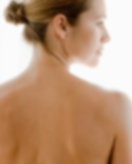 areola back model.png