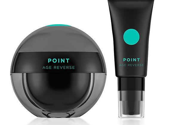 Point Age Reverse 50ml