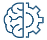 Predmatic Logo_edited_edited.png