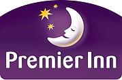 Premier-Inn-Logo.jpg