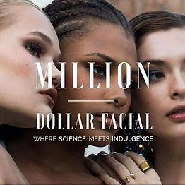million-dollar-facial.jpg