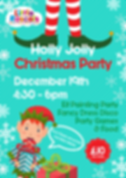 Holly Jolly Poster.png