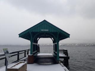 Winter Photos 2