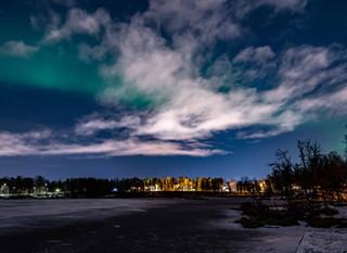 Best of Photos Tromso, North Norway