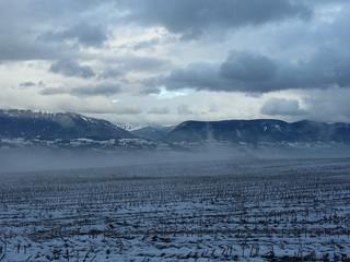 Snow photos: best of the season!
