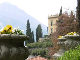 Photos of Lake Como