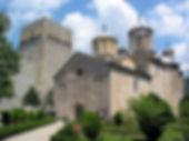 Manastir_Manasija.jpg