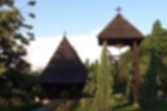 manastir-pokajnica 555.jpg