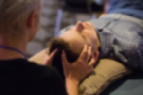 hypnosis-reiki-little-rock-memphis.jpg
