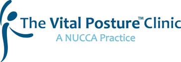 Vital Posture - Full Logo.jpg