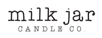 Milk Jar Logo.png