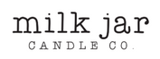 Milk Jar Logo.png