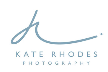 Kate Rhodes Photography.jpg