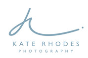 Kate Rhodes Photography.jpg