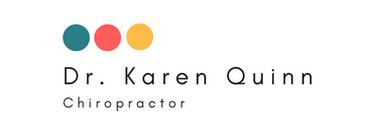 Karen Quinn.png