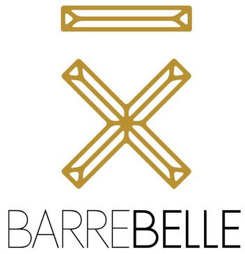 Barre Belle Logo.jpg