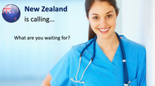 Free Seminar for Nurses and Professionals (Nov 6, 10am & 2pm)