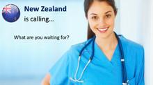 Free Seminar for Nurses and Professionals (Nov 6, 10am & 2pm)