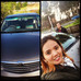 Aura and Michael get their first car!