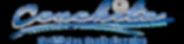 nuevo logo conchita .png
