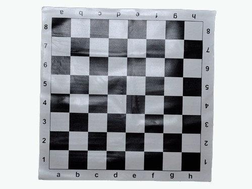 Доска для шашек, шахмат.