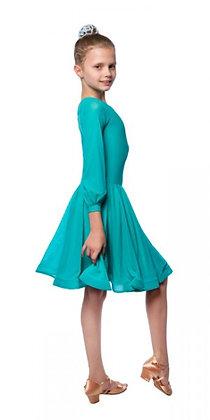 платье рейтинговое 13.1