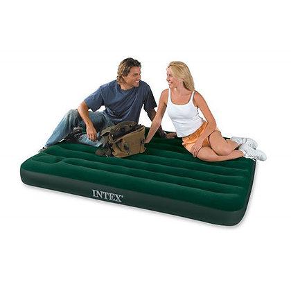 матрас-кровать 2-х спальный