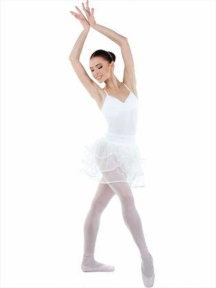 Колготки для балета и хореографии 40den