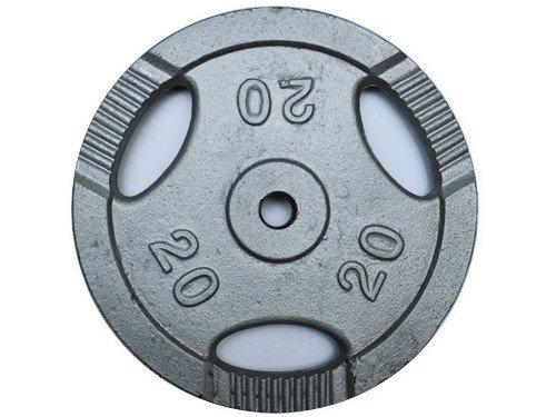 диск для штанги 20кг