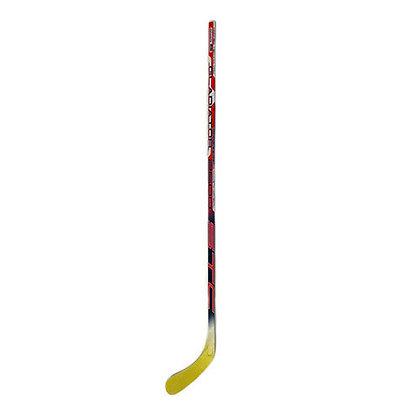 клюшка хоккейная детская прямая