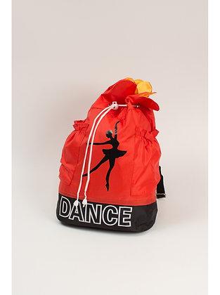 Рюкзак DANCE
