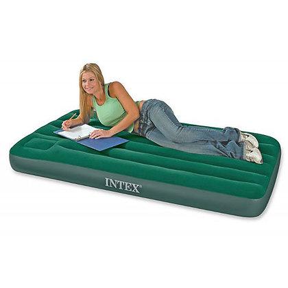Матрас-кровать односпальный