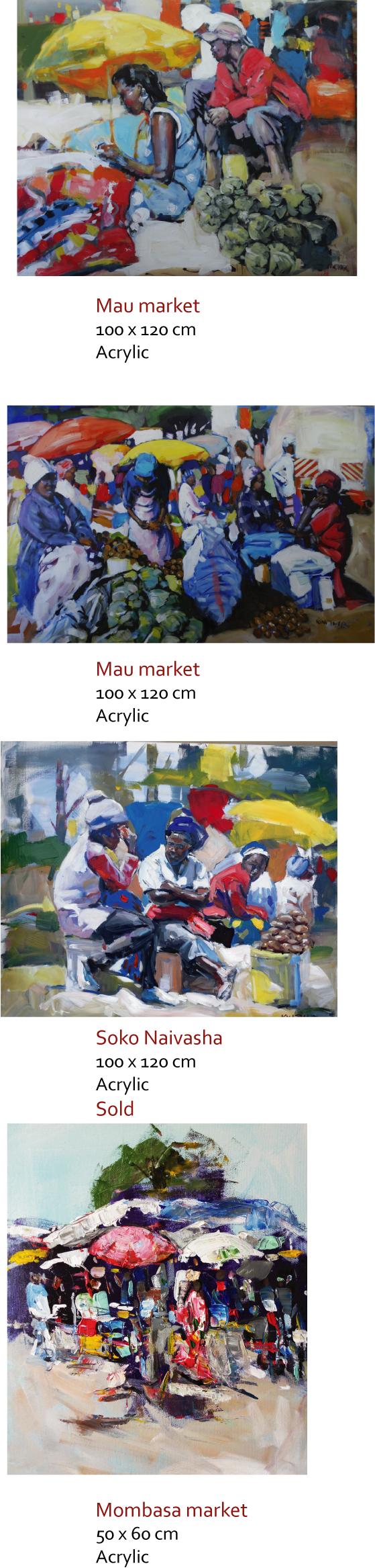 market-scene.png