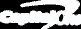 1200px-Capital_One_logo_edited_edited.pn