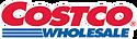 Costco_Canada_Logo.png
