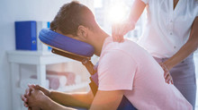 Dispelling Myths Around Chiropractic Care