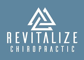 Revitalize Chiropractic Doctors