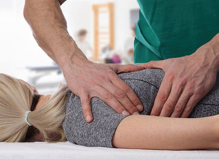 Can Chiropractic Adjustments Make Me More Flexible?