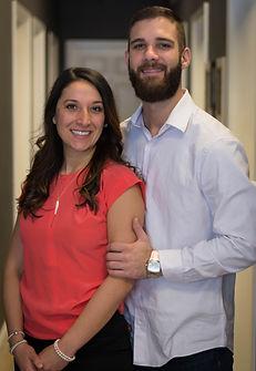 Revitalize Chiropractic Doctors