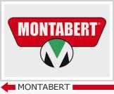 לוגו-מונטבר-קטלוג-דיזל-פאוור.jpg