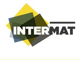 תערוכת Intermat 2021 בוטלה.