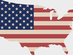 מניטו מתייעלת בארצות הברית.