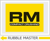 RUBBLE-MASTER-קטלוג-דיזל-פאוור.jpg