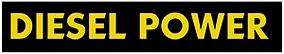 LOGO-DIESEL-POWER.png