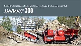 jawmax-300.jpg