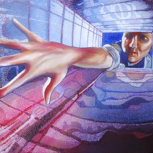 Tooms Revisited