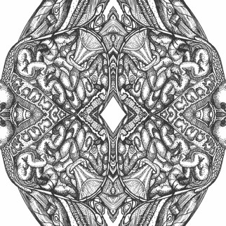 Flesh Prism