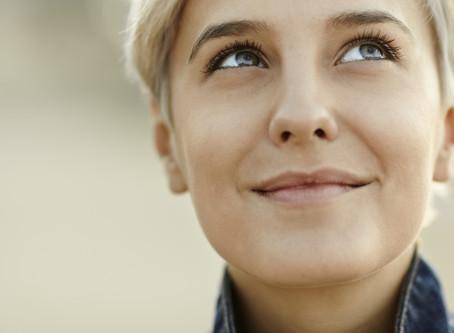 הכירי את ה-VCF - אמצעי מניעה שאינו מכיל הורמונים